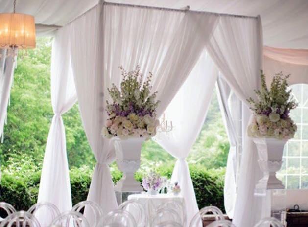 structure mariage la que. Black Bedroom Furniture Sets. Home Design Ideas