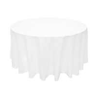 Nappe Ronde Blanche - NSE Location
