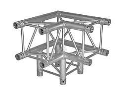Location Angle structure truss 3D - 18,00€ HT - 20.00 TTC
