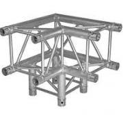Angle structure truss 3D - NSE Prestations  15,00€