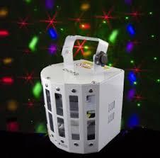 Jeu de lumière Derby laser - NSE Location  8.00€