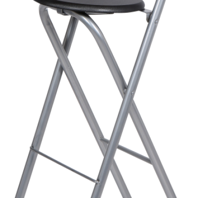 Tabouret Pliant NSE Location  3.00€