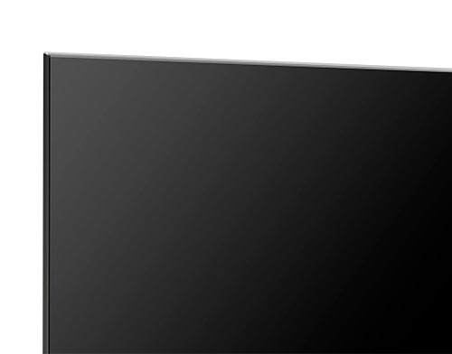 Location écran 65 pouces (163 cm) - 100.00€ TTC