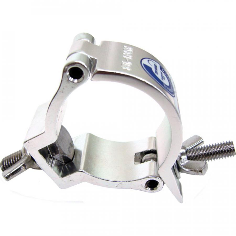 Global truss clamp pour tube diamètre 50