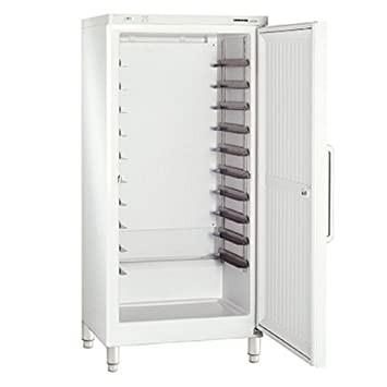 Location armoire réfrigérée - 45.00€