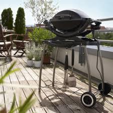 location barbecue électrique weber   30.00€