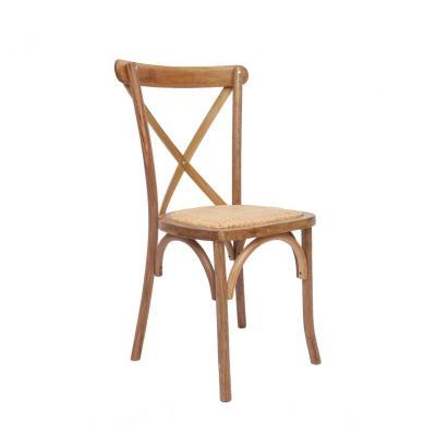 location chaise cross rotin  8.00€