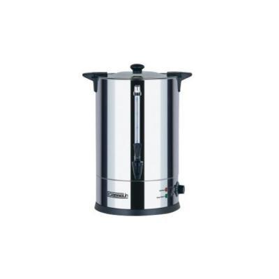 Distributeur eau chaude 10l