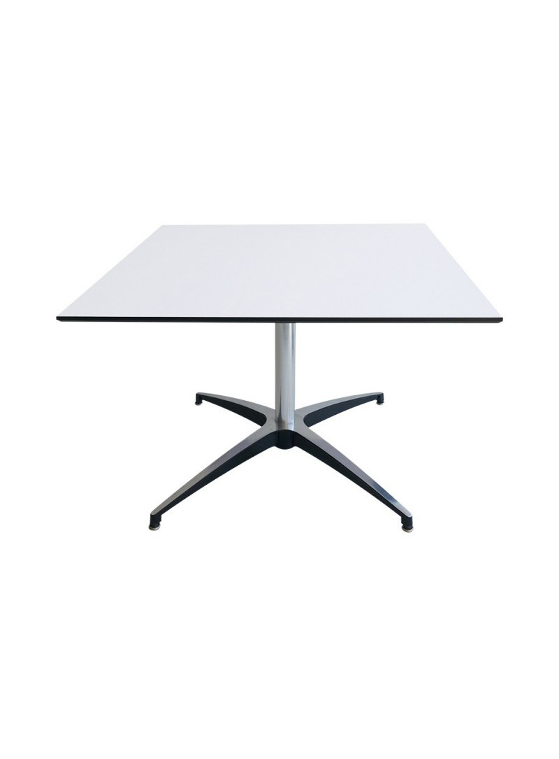 location table base carrée - 20.00€