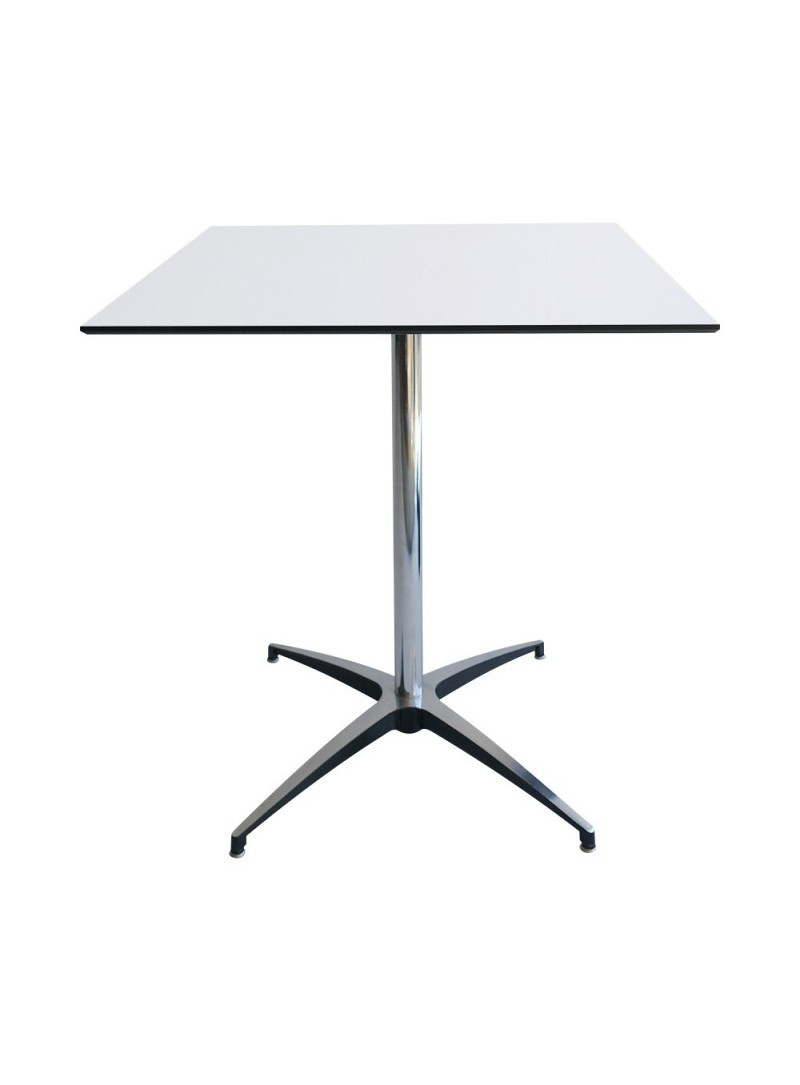 location table carrée - 22.00€