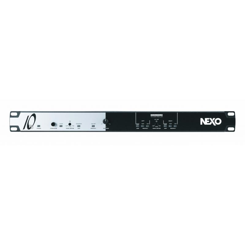 Location TD controller  PS10 R2 - 20.00 TTC