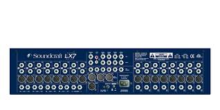 LX7 II 16/4/6  Location  30.00€