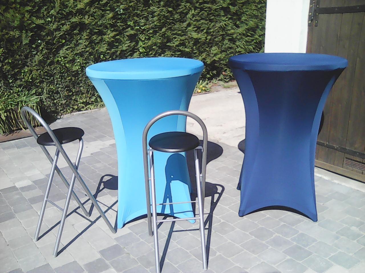 Tabouret ou chaise haute  NSE