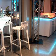 Mange debout lumineux - NSE Location  30.00€