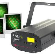 Mini laser Firefly LAS160P- NSE Location  7.00€