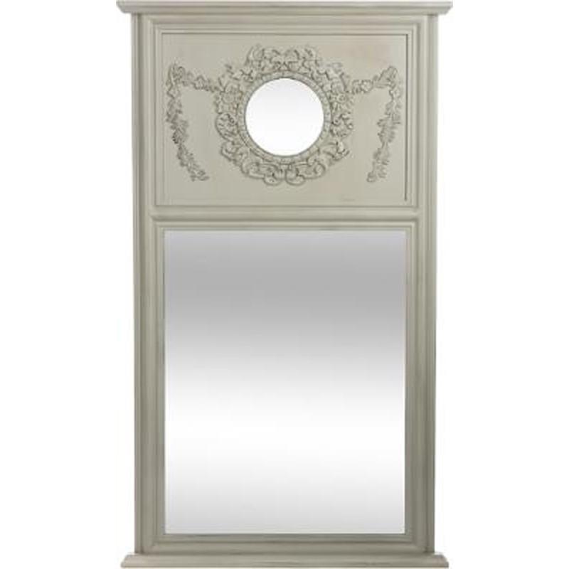 Miroir trumeau pour plan de table - Location  10.00€