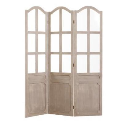 Location Paravent fenêtres - 12.00€ TTC