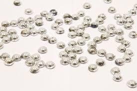 Perle de pluie 4mm  9.00€