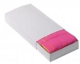 Recharge confettis multicolores 1KG  34.00€