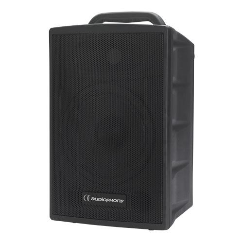 Runner102 Systéme de Sono Portable 100W sur batterie Location  35.00€