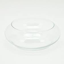 Coupe plate  NSE Location  3.00€