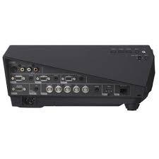 Vidéoprojecteur Sony VPL-FX40  Location 45.00€