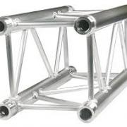 Structure Alu 290- NSE Location 10.00€