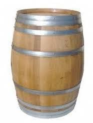 Tonneau de vin NSE Location  20.00€