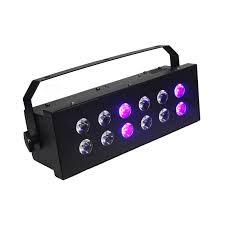 Projecteur de Lumière noire UV - Location  9.00€ TTC