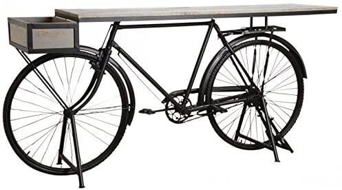 Vélo bar