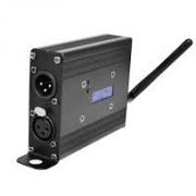 Émetteur récepteur Wifi DMX  NSE Location 6.00€