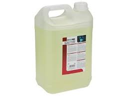 5l liquide a fumee hq power nse