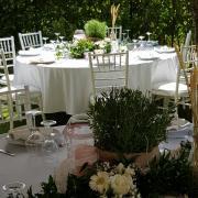 Decoration mariage champetre dunkerque nord pas de calais