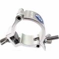 Global truss clamp aluminium d50
