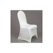 Housse de chaise nse