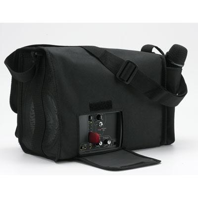 Jogger50 portatif audiophony