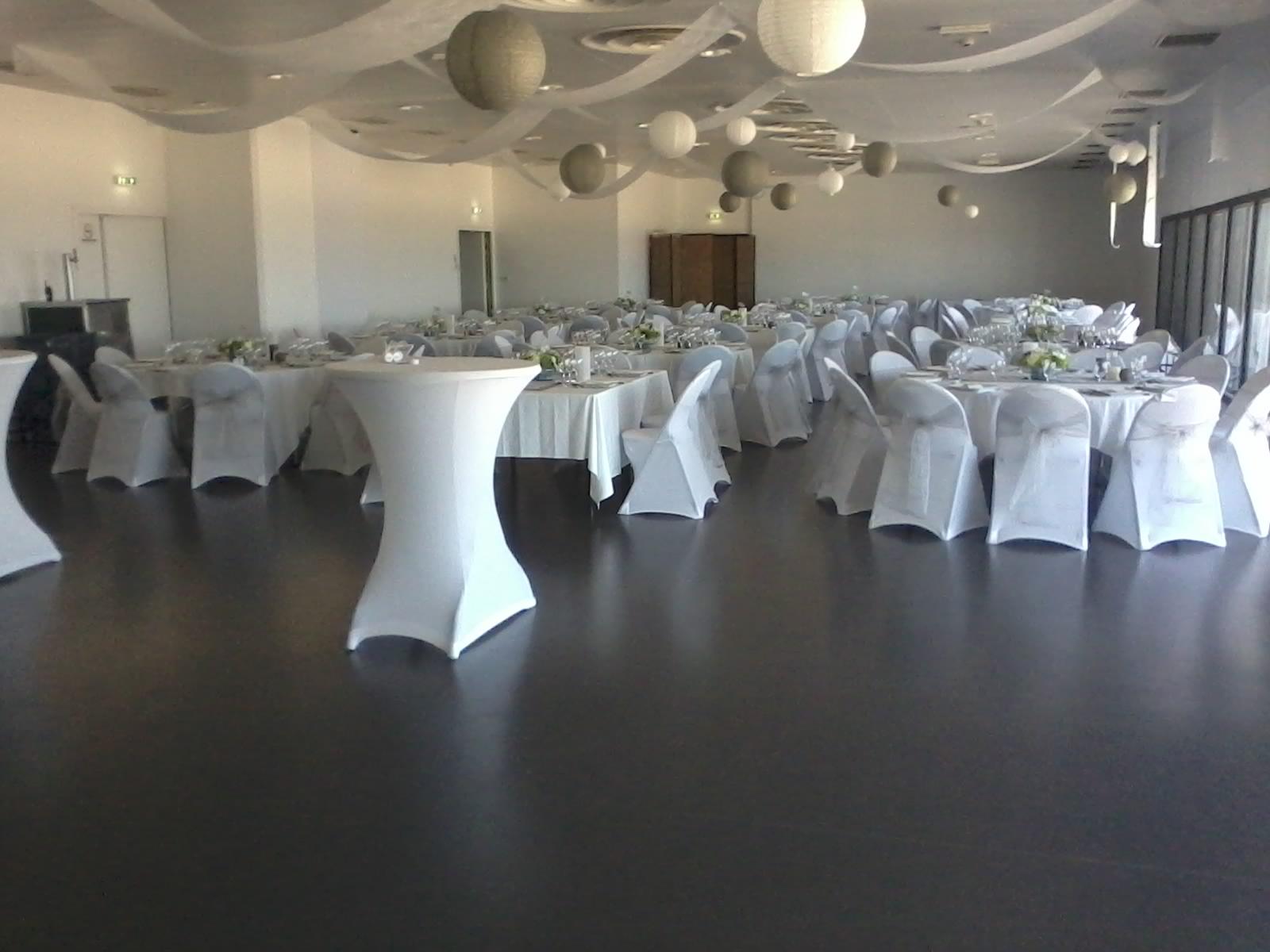 Kursaal de Dunkerque