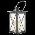 Lanterne noire nse location