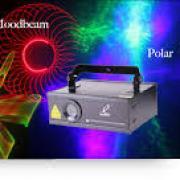 Laser 1w ilda nse