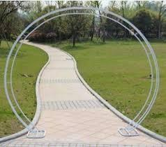 Location arche ronde dunkerque