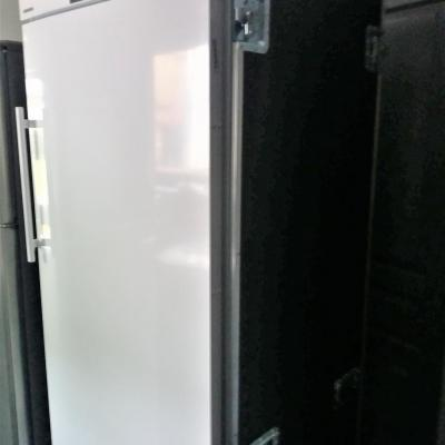 Location armoire refrigeree positive pour catering