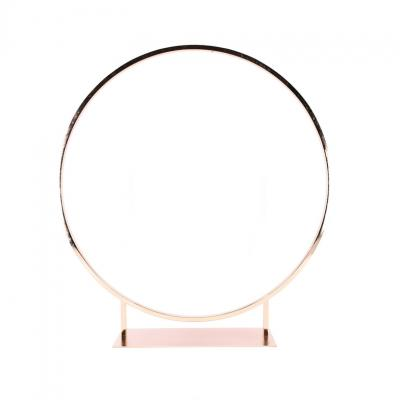 Location cercle centre de table d60cm