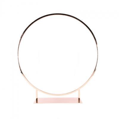 Location cercle centre de table d80cm