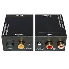 Location convertisseur audio