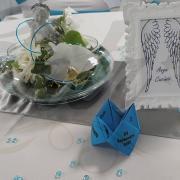 Location coupe plate centre de table mariage dunkerque
