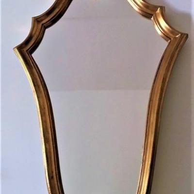 Location miroir or dunkerque