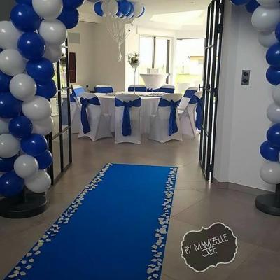 Location moquette tapis bleu dunkerque