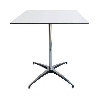 Location table carree 60x60