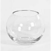 Location vase boule