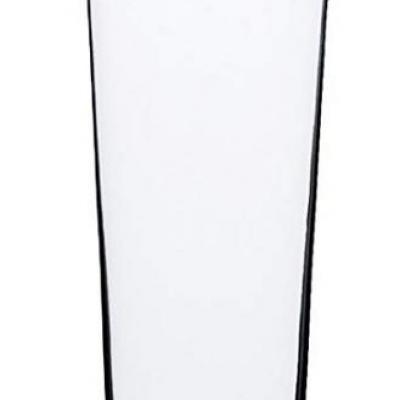 Location vase flute